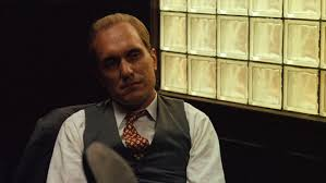 Tom Hagen, The Godfather