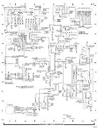 86 ford diesel glow plug light i jumpered the relay for 5 seconds Ford Glow Plug Relay Wiring Diagram Ford Glow Plug Relay Wiring Diagram #92 97 ford 7.3 glow plug relay wiring diagram