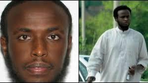 اعتقال متشدد أمريكي مطلوب في الصومال