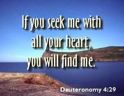 Image result for seeking god