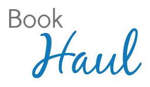 """Résultat de recherche d'images pour """"book haul photo"""""""
