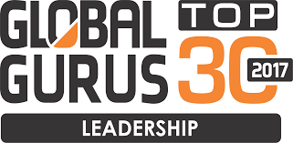 the world s best leadership speakers trainers thought leaders top