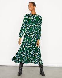 Shop <b>Women's New</b> Arrivals | Jigsaw