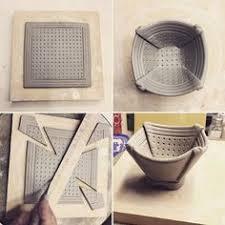 Творческий: лучшие изображения (95) | Ceramic Pottery, Ceramic ...