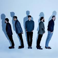 <b>Death Cab for Cutie</b> - YouTube