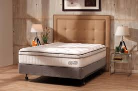 denver mattress company burlington ia cylex reg profile 11