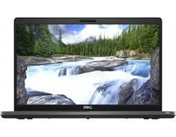 <b>Ноутбук Dell Latitude 5501</b>, 5501-4340, - характеристики, отзывы ...