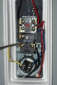 ge electric hot water heater wiring diagram wiring diagram eemax tankless instant electric water heaters
