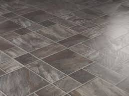 kitchen floor laminate tiles images picture:  images about awesome flooring on pinterest stains white oak hardwood flooring and red oak