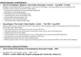 Examples Of Modern Resume Contemporary Resume Template Sample     graduate financial advisor CV