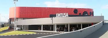 Resultado de imagen de EMTUSA