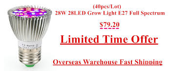 joyce luo's store - Small Orders Online Store, Hot Selling and more ...