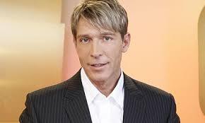Dominic Heinzl wechselt von ATV zum ORF - Dominic_Heinzl_ATV_ORF_Dominic_Heinzl_groesser20090902181444