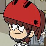 <b>Lynn Loud</b> Jr | The Parody Wiki | Fandom