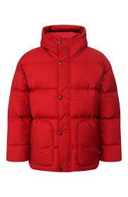 Мужские <b>куртки Giorgio</b> Armani по цене от 59 950 руб. купить в ...