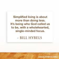Bill Hybels Quotes on Pinterest | Pastor, Leadership and ...