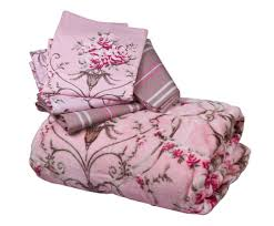 <b>Hobby</b> Home Collection Коллекция для роскошной <b>спальни</b> ...