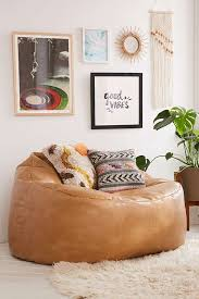 holden lounge chair urban outfitters camila lounge chair 07