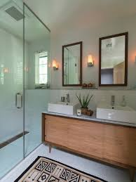 mid century modern bathroom home design photos bathroom mid century