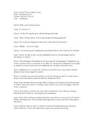 dialogue essay for oral test 4 person 91 121 113 106 dialogue essay for oral test 4 person
