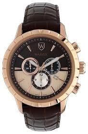 Наручные <b>часы WAINER WA</b>.12440-A — купить по выгодной цене ...