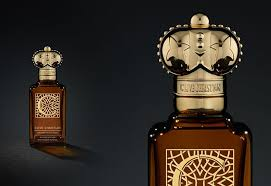 New <b>Private Collection</b> | Perfumes For Him & Her | <b>Clive Christian</b>