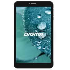 Стоит ли покупать <b>Планшет DIGMA CITI 8588</b> 3G (2019)? Отзывы ...