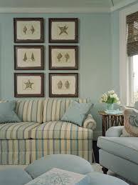 coastal themed living room in inspiration home decorating ideas 47 all about coastal themed living room beach themed rooms interesting home office