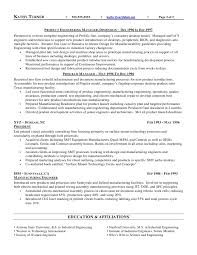 sample cv qtp resume samples writing guides for all sample cv qtp sample manager cv manager cv formats templates manufacturing engineer resume samples template