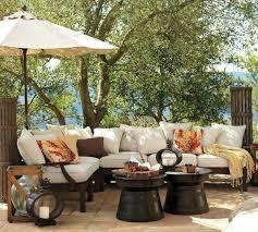 gartengestaltung cool garden and balcony furniture ideas designer furniture solutions balcony design furniture