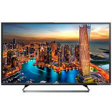 Купить телевизор <b>Panasonic</b> TX-50CXR700 в интернет магазине ...