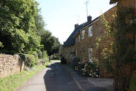 Image result for wigginton oxfordshire