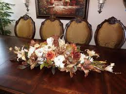 Formal Dining Room Table Centerpieces Unique Dining Table Centerpieces Ideas