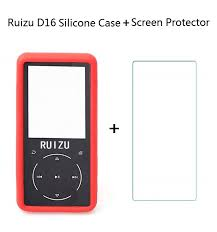 <b>360 Full Protection</b> Case Tempered Glass Screen Protector Silicone ...
