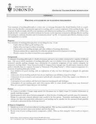 can creativity be taught essay essay academic writing service can creativity be taught essay