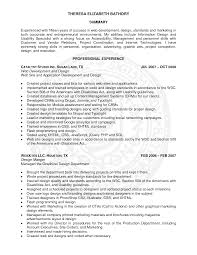 sample resume marketing assistant cipanewsletter assistant marketing assistant resume