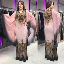 Dashiki <b>African Dresses</b> For <b>Women</b> Womens <b>Dress 2019 Clothing</b> ...