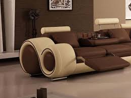 brilliant living room ideas ikea furniture apartment studio apartment brilliant living room furniture ideas pictures