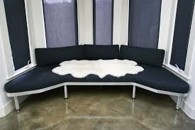 most seen pictures in the relaxing bay windows seats design for reading and view bay window seat cushion
