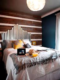 Simple Bedroom Wall Painting Bedroom Awesome White Black Wood Simple Design Bedroom Boys Room
