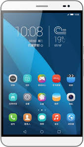 Picture of Huawei Honor X2 Gge-703L B009 Free Firmware File