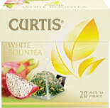 Купить <b>Чай Curtis</b> - низкие цены, доставка на дом в интернет ...