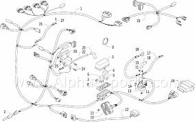 wiring diagram for 2011 polaris rzr 800 wiring discover your viper winch replacement parts voltage regulator location on polaris ranger furthermore polaris ranger wiring diagram