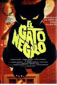 the black cat 1981 horrorpedia black cat 3