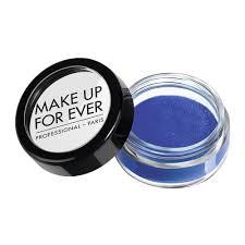 Make Up For Ever <b>Пигмент цветной для</b> макияжа лица и тела ...