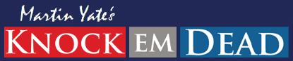 Knock Em Dead logo