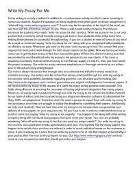research paper service FAMU Online college paper writing service jpg