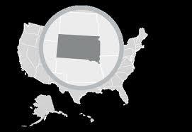 South Dakota Auto Insurance Coverages—Allstate