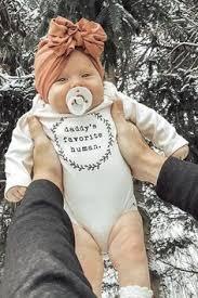 AOSTA BETTY Bear Style Winter <b>Autumn Baby Boy Romper</b> ...