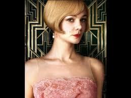 great gatsby inspired make up daisy buchanan inspired makeup tutorial bella rodriguez